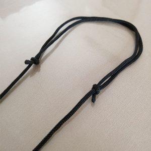 collier-ethnique-queue-de-baleine-en-bois-hintsy-bijou-malgache-artisanat-madagascar-zoom-ficelle-réglable