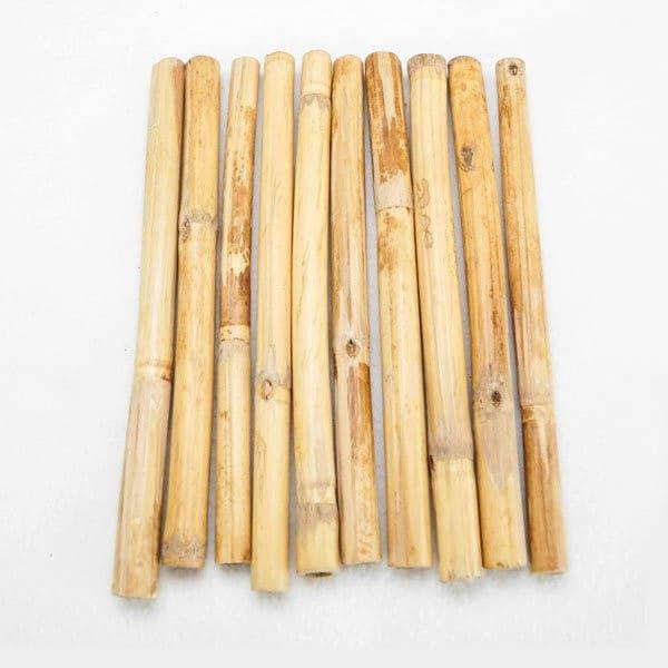 pailles-bambou-réutilisable-écologique-artisanat-madagascar-2