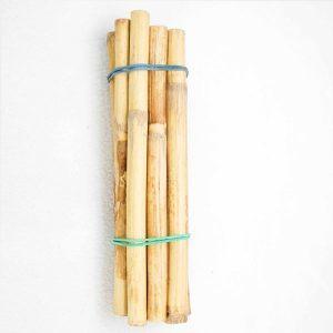 pailles-bambou-réutilisable-écologique-artisanat-madagascar