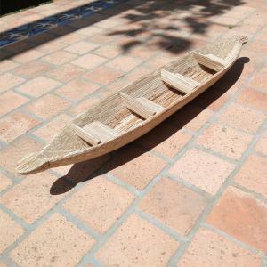 pirogue-en-raphia-artisanat-malgache