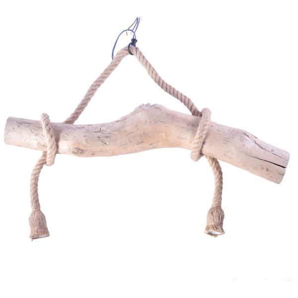 lustre-en-bois-flotte-corde-de-chanvre-artisanat-languedoc-roussillon
