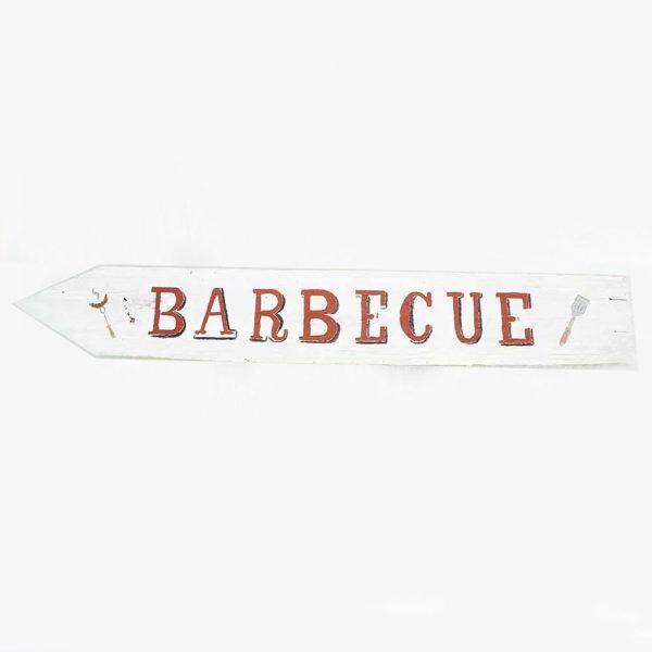 panneau-directionnel-vacances-barbecue-jardin-2-deco-fait-main-artisanat-français