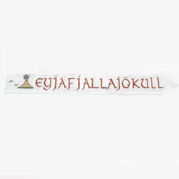 panneau-directionnel-vacances-volcan-islande-eyjafjallajokull-3-deco-fait-main-artisanat-français