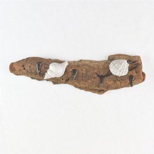patère-bois-flotté-coquillage-blanc-porte-clés-serviette-porte-bijoux-fait-main-artisanat-français