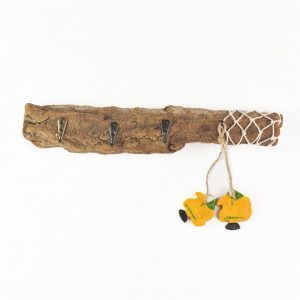 patère-bois-flotté-poisson-filet-de-pêche-porte-clés-serviette-bijoux-porte-sac-fait-main-artisanat-français