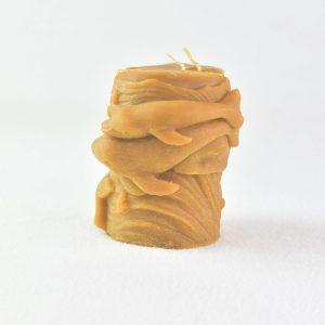 bougie-cire-dabeille-deco-baleine-artisanat-français