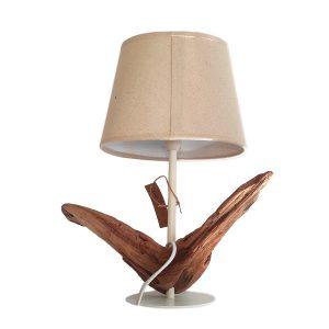 lampe-bois-flotte-artisanat-de-france