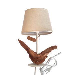 lampe-bois-flotte-pas-cher-artisanat-francais