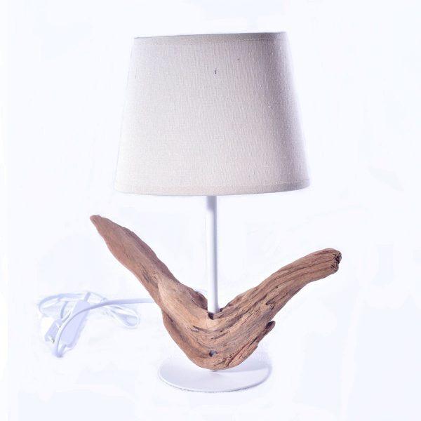 lampe-en-bois-flotte-mediterranee-artisanat-aude-herault-occitanie
