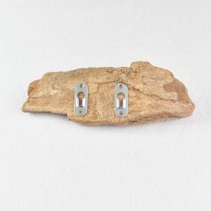 patère-porte-clés-serviettes-porte-bijoux-déco-naturelle-bois-flotté-mouette-fait-main-artisanat-français