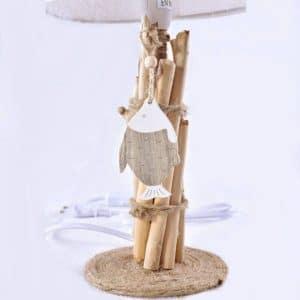 lampe-bois-flotte-corde-de-chanvre-deco-poisson