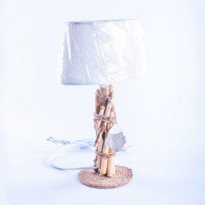 lampe-bois-flotte-corde-petit-poisson-luminaire-original-2
