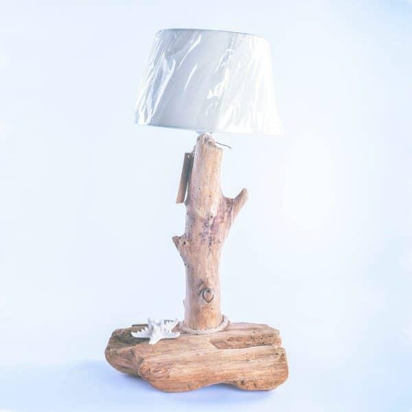 lampe-bois-flotte-deco-marine-fait-main-etoile-de-mer