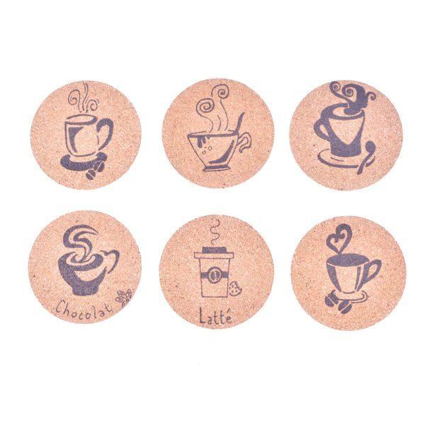 lot-de-6-dessous-de-tasse-cafe-the-chocolat-pyrogravure-personnalisee-fait-main-artisanat-francais