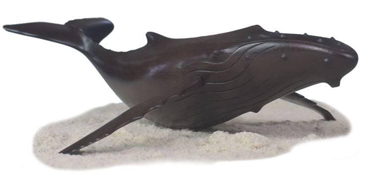 accueil-decoration-sculpture-baleine-en-bois-hintsy-artisanat-de-madagascar