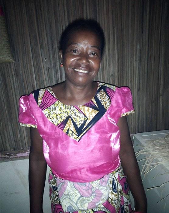 artisan-panier-malgache