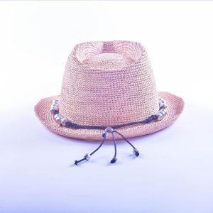 chapeau-chic-homme-ete-raphia-style-jazz-taille-ajustable-artisanat-de-madagascar