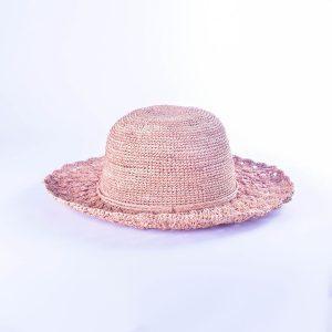 chapeau-chic-raphia-femme-ete-taille-reglable-artisanat-madagascar