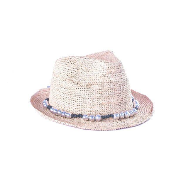 chapeau-ete-homme-raphia-artisanat-de-madagascar