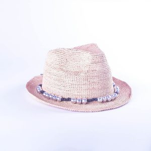chapeau-ete-homme-raphia-cordon-ajustable-bille-metallique-artisanat-de-madagascar