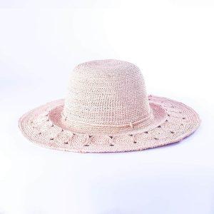 chapeau-raphia-femme-ete-fait-main-madagascar