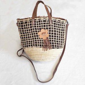 sac-marocain-feuille-de-palmiers-original-et-chic-artisanat