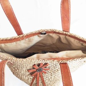 sac-raphia-bandouliere-interieur-artisanat-malgache