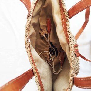 sac-raphia-interieur-badouliere-cuir