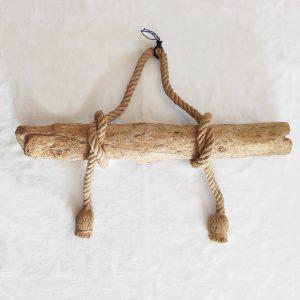 lustre-bois-flotte-corde-de-chanvre-deco-marin-nature