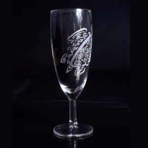 gravure-sur-verre-tortue-marine-verre-personnalise-artisanat-francais-fait-main-2