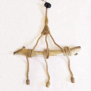 chandelier-en-bois-flotte-lustre-trois-ampoules-corde-de-chanvre-style-bord-de-mer-deco-plage