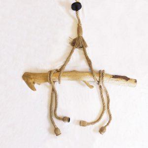 luminaire-bois-flotte-corde-de-chanvre-quatre-ampoules-deco-marine-artisanat-du-sud-de-la-france