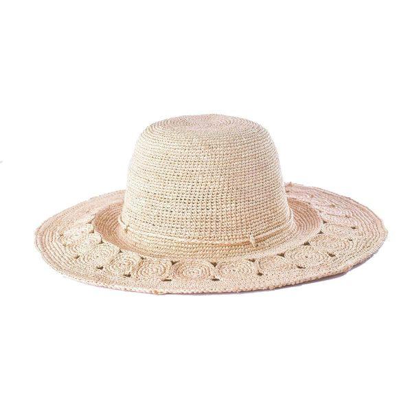 capeline-raphia-chapeau-femme-elegant-taille-reglable-artisanat-malgache