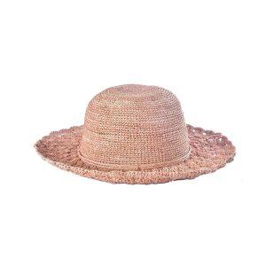 chapeau-chic-raphia-femme-ete-taille-ajustable-artisanat-malgache