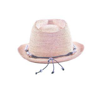 chapeau-homme-borsalino-raphia-original-artisanat-malgache