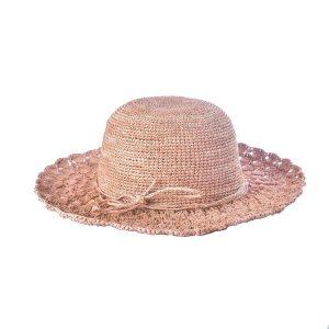 chapeau-raphia-femme-elegant-ete-aille-reglable-artisanat-madagascar