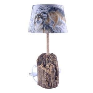 lampe-bois-flotte-corde-loup-fait-main-artisanat-francais