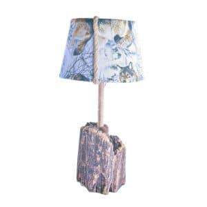 lampe-loup-en-bois-flotte-luminaire-original-fait-main-unique