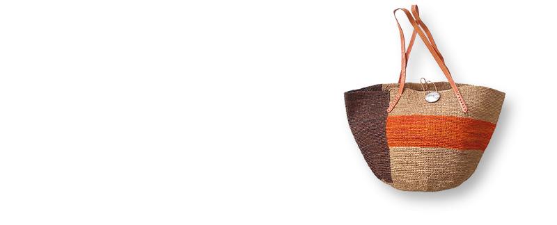 categorie-sacs-raphia-artisanat-madagascar-3